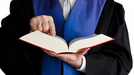 юридическая консультация гражданство